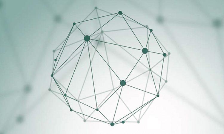 Netzwert - noch mehr Netzwert