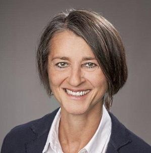 Roswitha Spreitzhofer