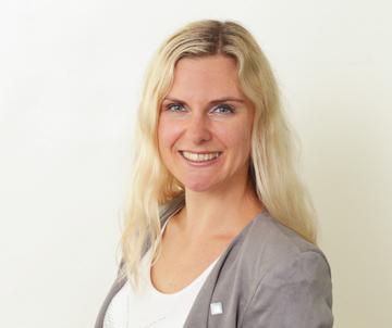 Silvia Eder