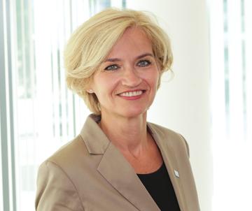 Christa Bögl