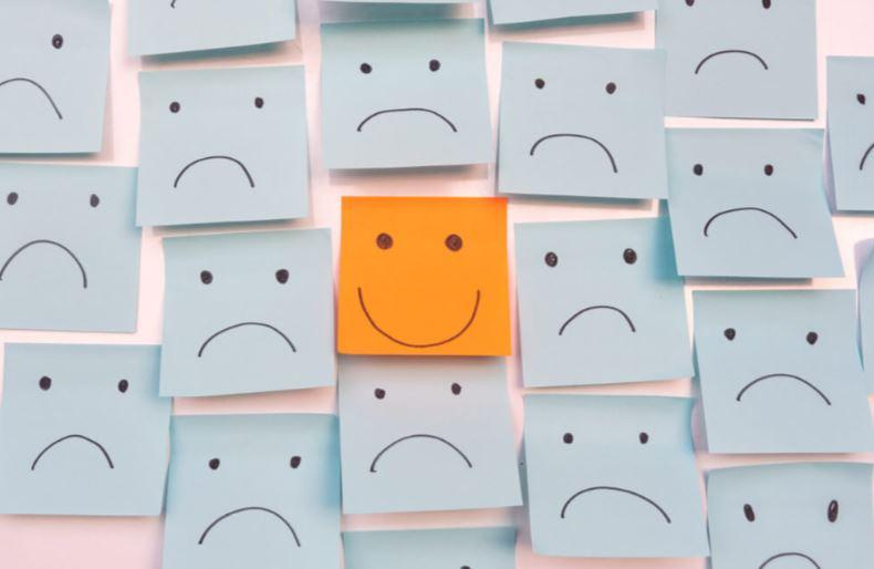Programmänderung – Positive Leadership, Employer Branding und Führung